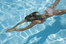 Underwater videos / Videos I've taken with my underwater camera
