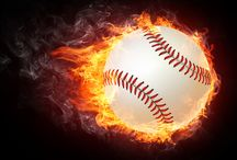 Let's Play Ball! / Overcoming hand, wrist and elbow injuries in baseball for a winning season on and off the field.