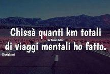 mentalmente