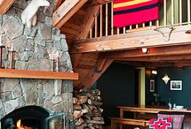 iDecorate: Cabin Life