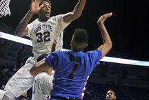Penn State Hoops Club / Penn State Basketball