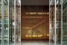 onsen/InteriorDesign
