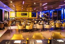 drodriguezmiami / Miami Beach Restaurants – Reserve your best restaurant at De Rodriguez. Top South Beach Restaurants. De Rodriguez is a sustainable seafood and nouvelle Cuban restaurant. This means all seafood, meat, and vegetables the staff uses is responsibly farmed. For more details calls us 305 672 6624.