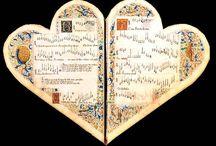 medieval part 4