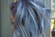 capelli idee