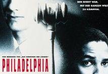 Brilliant movies