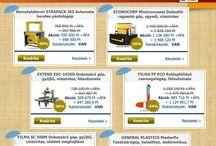 Nyári raktárkészlet kiárusítás a készlet erejéig / http://amcokft.hu/nyariraktarkeszletkiarusitas