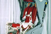 Stanley Aviation History