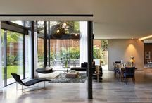 Home Design / All about home disign