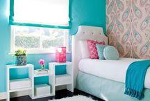 Decoração / Decoração de interiores, casa, quarto, wc, cozinha, escritório, quarto, sala.