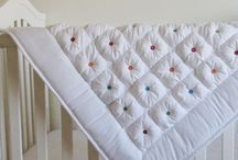 Repurposing bed sheets