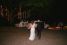 4.29.17 | Allison + Hays | The Island House wedding / Charleston Wedding • Waterfront Weddings • Lowcountry Wedding • Charleston SC  photographer: evanlaettner.com | venue: islandhouseevents.com | caterer: crucatering.com | music: papasol.com | floral: sygdesigns.com | coordinator: sweetgrasssocial.com | rentals:eventworksrentals.com | lighting: technicaleventcompany.com | cake: ashleybakery.com | hair & makeup: mycharlestonweddinghair.com | transportation: acwlimo.com | musicians: palmettostrings.com | drapery/textiles: thesocialspool.com