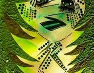 verde arte