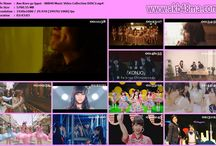 Theater, 1080P, 2017, AKB48, AKB48ミュージックビデオ集, BDRip