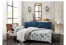 House Ideas - Bedroom