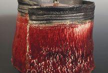 Life in red - La vita in rosso