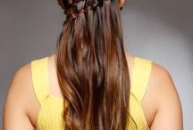 peinadoooos  :)