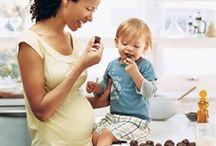 Baby: Postpartum