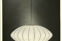 Lighting (living area)