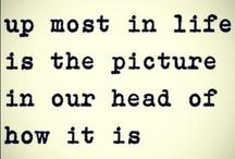 Citas que me encantan / quotes