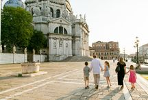 Family Travel Series: Making international travel a focus (in interesting ways!)