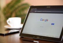 Internetpräsenz | SEO | Marketing / Hier teilen wir unsere Blogbeiträge, damit Sie, schnell und einfach, Ihr Thema finden. LG Ihr Damoda Team