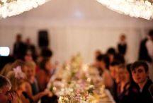 Wedding ideas / by Taylor Davis