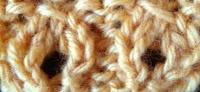 Knitting / by Diane Bonneau