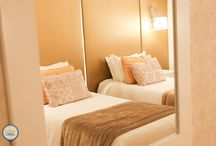 DORMIR   My Story Hotel Ouro