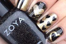 Hair&Nails :)