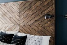 Gör-det-själv-möbler