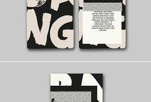 Design | Signs