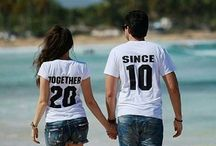 couples shirts ideas
