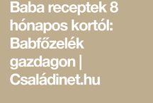 Babakonyha