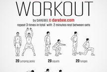 Zdravotní fitness