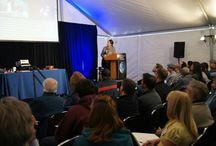 Global BEM Conference 2013 / Some images taken at Global BEM 2013! Check out: www.GlobalBEM.com for more info!