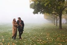 A complete guide to choose a Honeymoon Packages / The reputed tour package providers will give you exactly what you pay for and nothing less. This article will enumerate the multiple benefits of choosing a tour package and guide you to pick the best one. For more information about Honeymoon Packages You can visit http://holidayindiatours.in