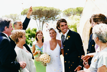 Wedding Loans / Same day bad credit loans will find you wedding loans with which you will make your wedding wonderful.