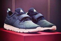 Sneakers /shoes / Mi calzado /personal sneakers