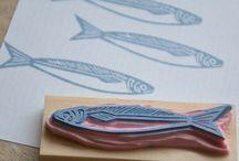Idées sardines...