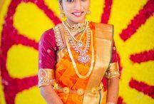 malayalam matrimonial website