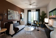 San Lagos - Glendale, AZ / 5901 W. Behrend Drive, Glendale, AZ 85308 Tel: (877) 893-5421 • Fax: (623) 322-3901 Rent: $904 - $1,525 Bedrooms: 1 - 3 Bathrooms: 1 - 2