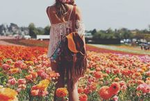 Blommer