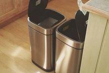 Rimedi per la pulizia: casa e bucato