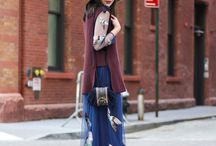 Bloggers Love Vionic Shoes