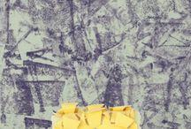 エイジング参考画像