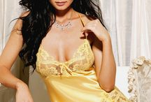 Lingerie ★★ YELLOW / ¡¡¡¡¡¡ IMPORTANTE !!!!!!..............!moved to https://www.pinterest.com/Raemon1975/ ............ Nos mudamos a moved to https://www.pinterest.com/Raemon1975