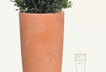 projects planters