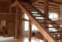 Amazing livingrooms