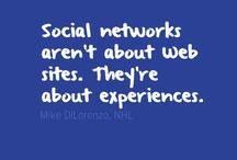 SocialThings
